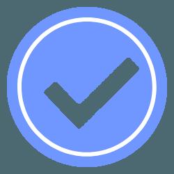 Event Online Registration Form Software