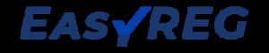 EasyREG Logo_Website Title