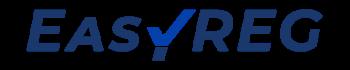 EasyREG – Online Registration Software